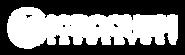 MICROCHEMLOG_WEB.png