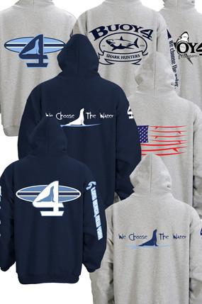 hoodies_car.jpg