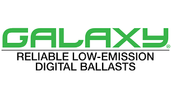 GalaxyBallastsLogo.png