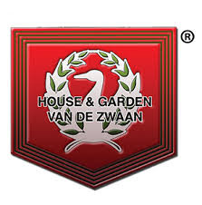 HouseandGardenLogo2.jpeg