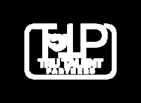 TTP_Logo-whiteonwhite.png