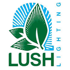 LushLightingLogo2.jpeg