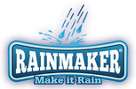 RainmakerSprayersLogo.jpeg