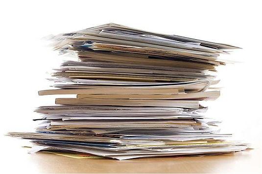 tog website stack of proposals.jpg