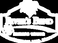 rb_logo-white.png