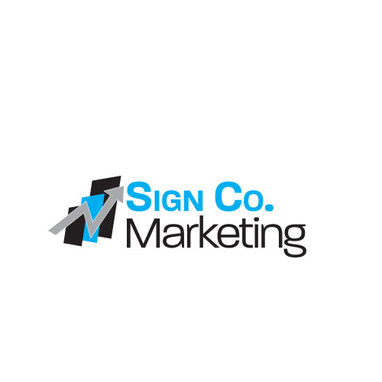 logodesign2222Artboard 22.jpg