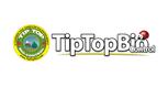 TipTopBiocontrolLogo.png