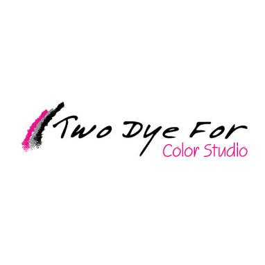 logodesign2222Artboard 40.jpg