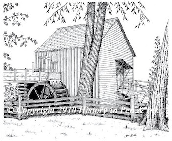 Cable Mill - Copyright copy.jpg