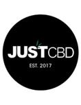 JustCBDLogo.png