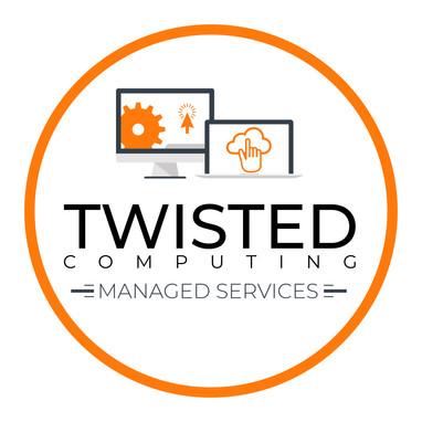T_C_Logo-01.jpg