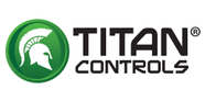 TitanControllersLogo.png