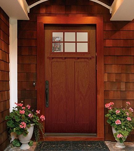 SDL Door Glass Design.jpg