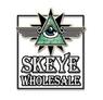 SkeyeWholesaleLogo.png