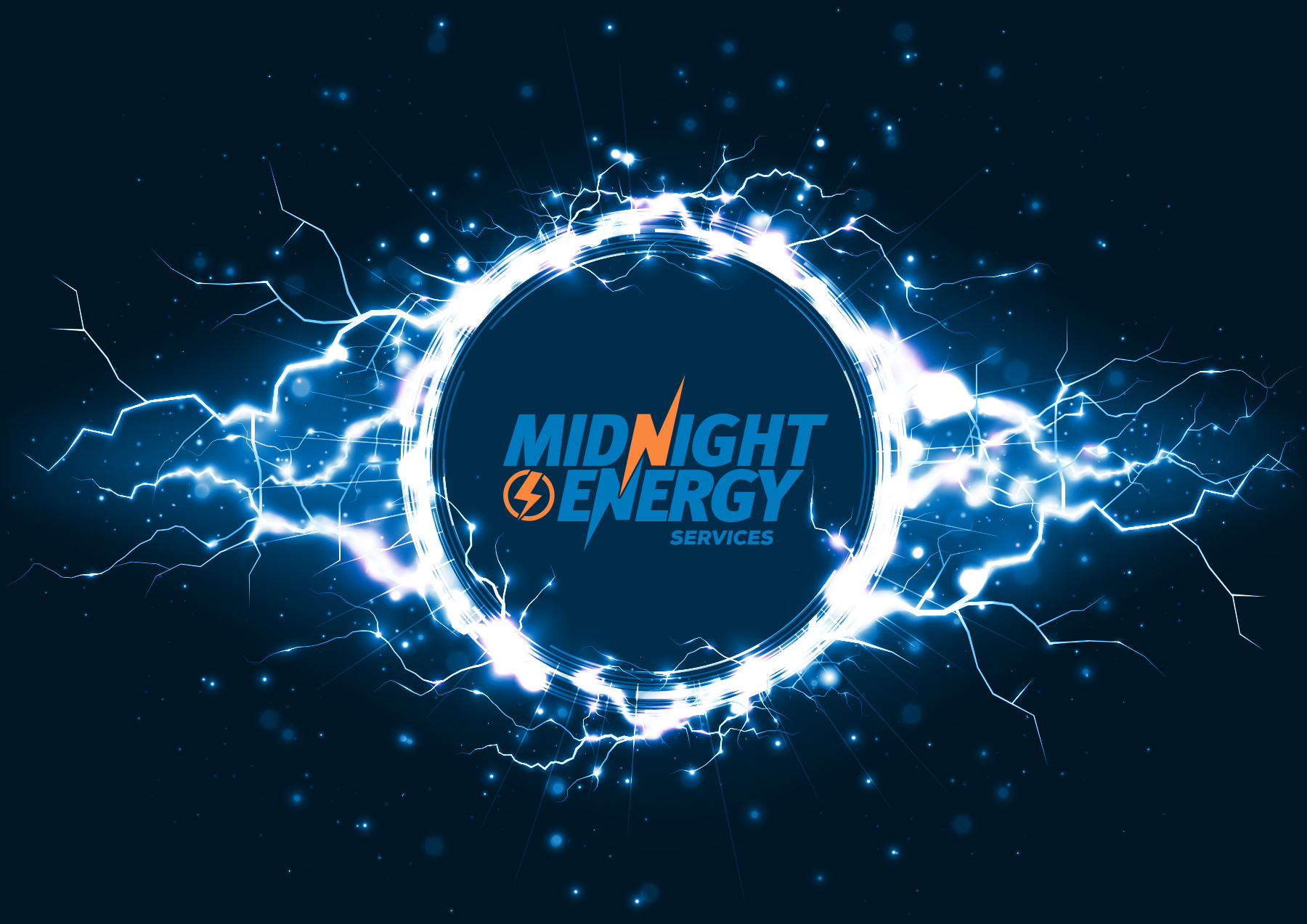 Full Midnight Energy Services