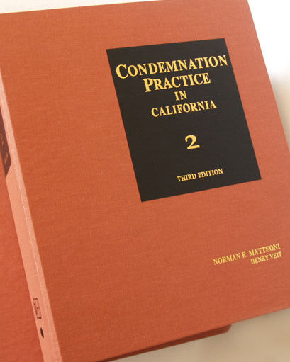 overview_condemnation_law_book.jpg