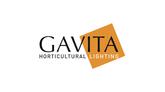 GavitaLogo.png