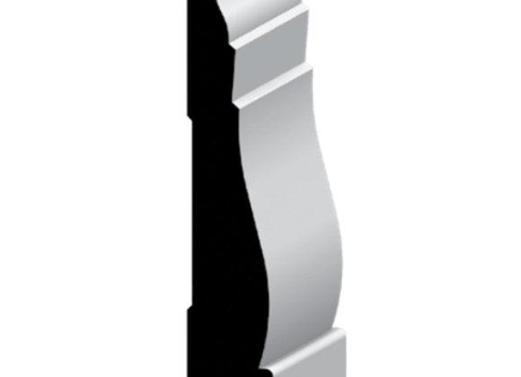 L 361C