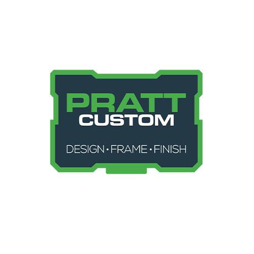 logodesign2222Artboard 13.jpg