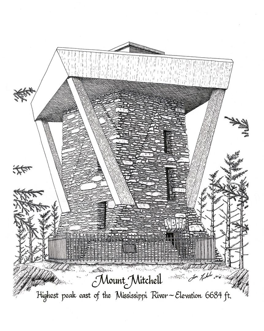 Mt-Mitchell-Tower.jpg