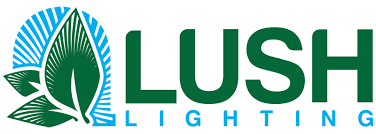 LushLightingLogo.png