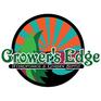 GrowersEdgeLogo.png