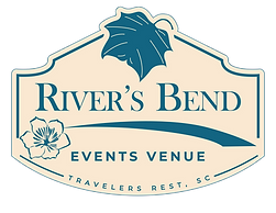 Rivers Bend Evns Venue