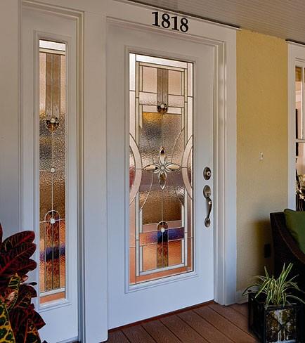 Delray Glass Design.jpg