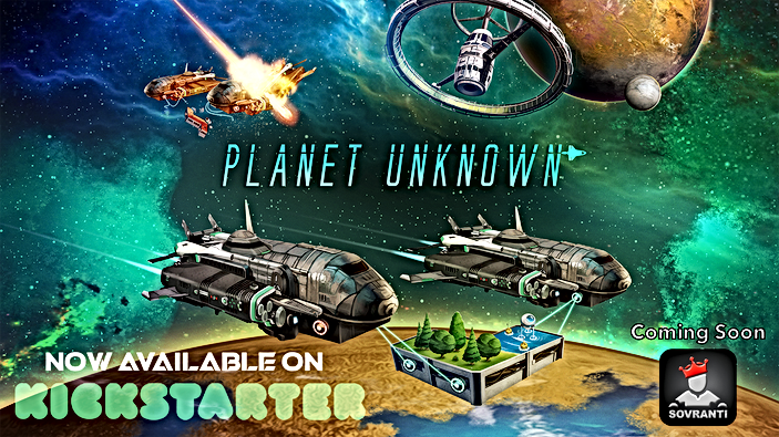 planetunknown2.png