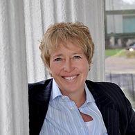 Anne-Marie Dinius | Lexington Debate Institute