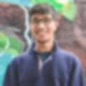 Zahin Ahmed | Lexington Debate Institute