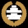 2019-UPENN-LD-2ND-SPEAKER.png