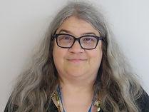 Sheryl Kaczmarek | Lexington Debate Institute
