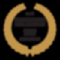 2018-MAMARONECK-POLICY-CHAMPION-black.pn