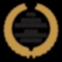 2019-NEWARK-LD-CHAMPION-black.png