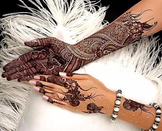 Latest-Henna-Tattoo-Design-On-Hands-1_edited.jpg