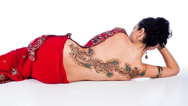 henna-tattoos.jpg