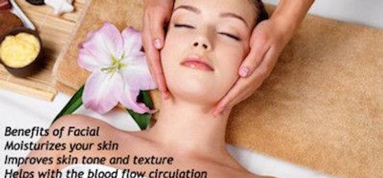 1854de398ee39cefba76efb27a497b96--benefits-of-facials.jpg