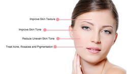 image-skincare1.jpg