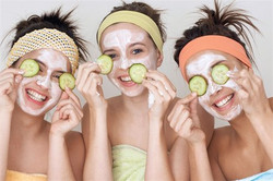 teen-beauty-treatments.jpg