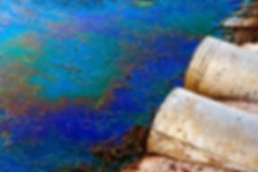 Industrial Waste Water Image.jpg