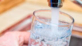 Drinking Water.jpg