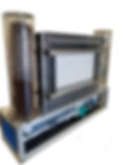 NanoClear-Weftec-demo-225x300.png