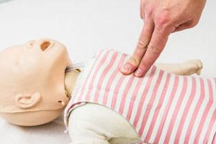 Paediatric First AId.jpg