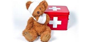 First Aid Kit 2.jpg