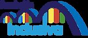Logo_Fundación_Inclusiva.png