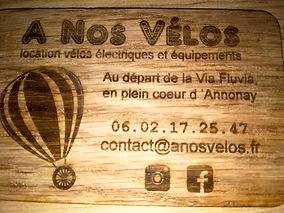 A_nos_vélos.jpg