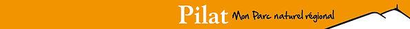 pilat_bandeau_2f.jpg