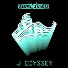 j odyssey album cover.jpg
