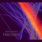 Fractures album cover.jpg